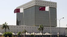 S&P: Qatar boycott puts it at highest risk of downgrade globally