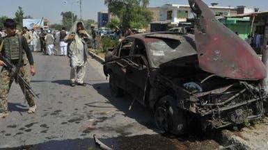 أفغانستان.. إلغاء عقوبة الإعدام بحق قتلة فتاة