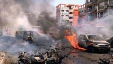 """قرار بحظر النشر بجلسات محاكمة المتهمين باغتيال """"بركات"""""""
