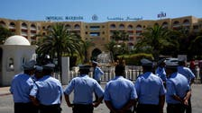Tunisia PM: Police took too long to react to attack