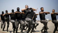Blacklisted Hamas official: America shows 'total bias' for Israel