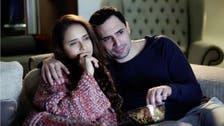 قبائل مصر غاضبة من مسلسل نيللي كريم