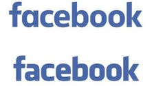 Facebook changes its logo: Any idea how?