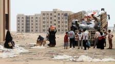 یمن: عدن میں جھڑپیں اور فضائی حملے ،21 افراد ہلاک