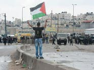 مقتل فلسطيني في صدام مع جنود إسرائيليين قرب رام الله