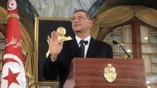 تململ داخل الائتلاف الحاكم في تونس