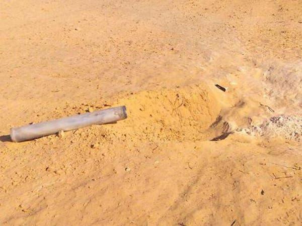 مقتل 5 أشخاص من أسرة واحدة بقذيفة في سيناء