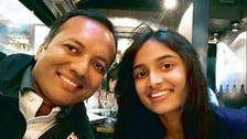 #Selfiewithdaughter appeal goes viral after Indian PM's snap