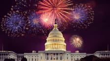 U.S. on terror alert for Independence Day holiday