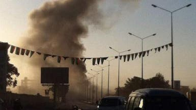 درنة.. من وجهة سياحية إلى مركز للقاعدة في ليبيا