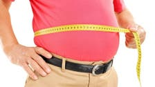 Slimming device that sucks food out of your stomach sparks controversy
