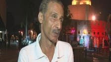 ممثل مصري مخضرم يفتح له إعلان رمضاني باب الشهرة الواسع