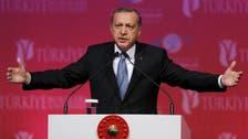 Turkish govt mandate to return to Erdogan
