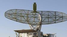 Iran deploys new home-built long-range radar