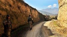شمالی وزیرستان میں جنگجوؤں کے ساتھ فائرنگ کے تبادلے میں سات فوجی جوان شہید