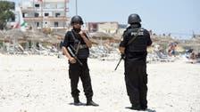 تیونس: ہنگامی حالت کے نفاذ  پر سیاسی، قانونی حلقوں میں نئی بحث