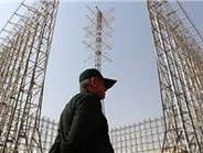 طهران تدشن نظام رادار جديد طويل المدى محلي الصنع