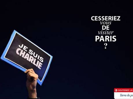 campaign Tunisia Facebook