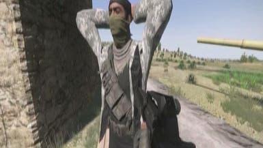 داعش يجند الأطفال بالألعاب الإلكترونية