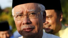 Malaysian leader faces risk of criminal charges over fund