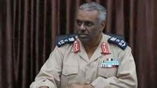 جرافات محملة بالمقاتلين والأسلحة لدعم المتطرفين ببنغازي