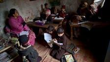 Malala Yousafzai wants more money for children's education