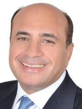 Mohammed Nosseir