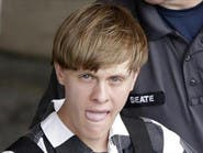 القضاء الأميركي يطلب إعدام مرتكب مجزرة عنصرية