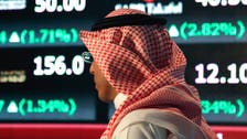 Saudi stocks fall as oil prices hit six-month lows