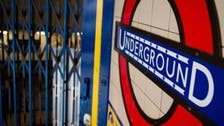 Worst London tube strike since 2002 to affect Arab tourists