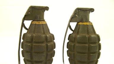 فرنسا.. سرقة متفجرات من قاعدة للجيش