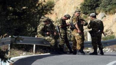 الجزائر.. 7 جرحى في هجومين إرهابيين خلال يومين