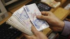 Turkish treasury says June cash surplus $199 million