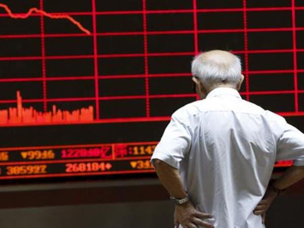 ترمب يأمر بسحب أموال التقاعد الفيدرالية من الأسهم الصينية