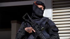 Spanish police arrest woman accused of recruiting girls for ISIS