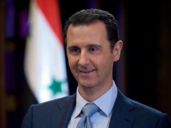 """الأسد يصدر قانونا جدليا بشأن """"تنظيم الأوقاف الإسلامية"""""""