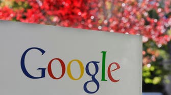 Inspiring or far from it? Google's Ramadan aide gets mixed reviews