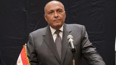 خارجية مصر: هذا سبب إعادة تيران وصنافير للسعودية الآن