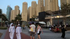 Tax-free UAE lured many but future tariff law worries expats, businesses