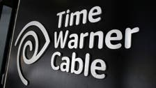 Time Warner Cable owes $229,500 to woman it would not stop calling