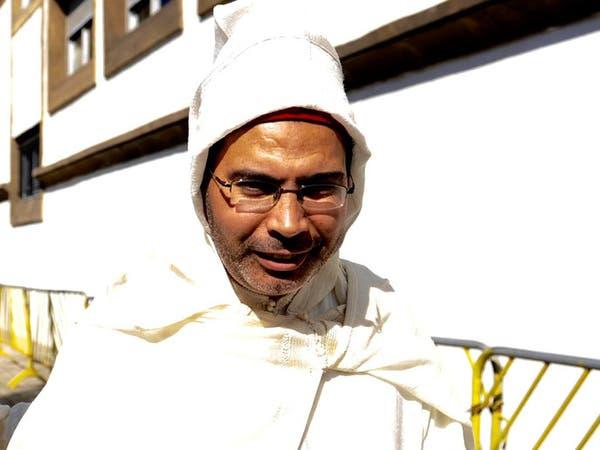 وزير الإعلام المغربي غير راضي عن دراما رمضان