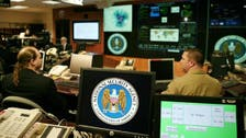 German magazine claims NSA behind Syria security meeting leaks