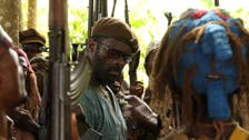 Beasts of No Nation: First original Netflix movie release in Oct