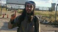 من هو عبدالله العيد الشاب السعودي الذي قتله #داعش ؟