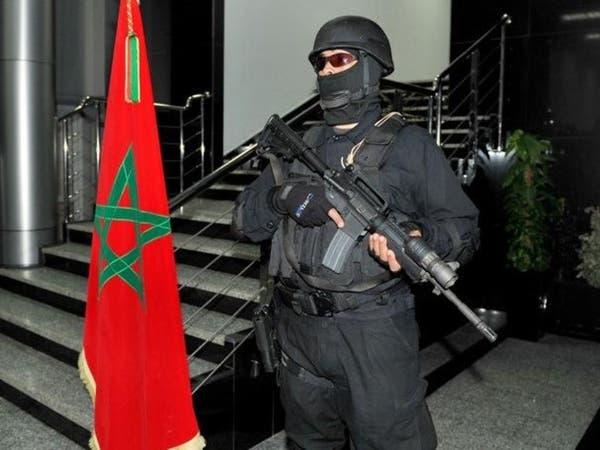 المغرب.. أحكام بالسجن على أربعة متهمين بالإرهاب
