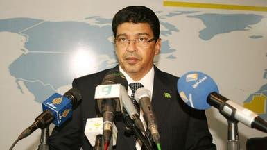 موريتانيا.. الحزب الحاكم يشن هجوماً على المعارضة