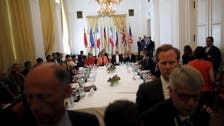 '48 hours left' for Iran nuclear agreement