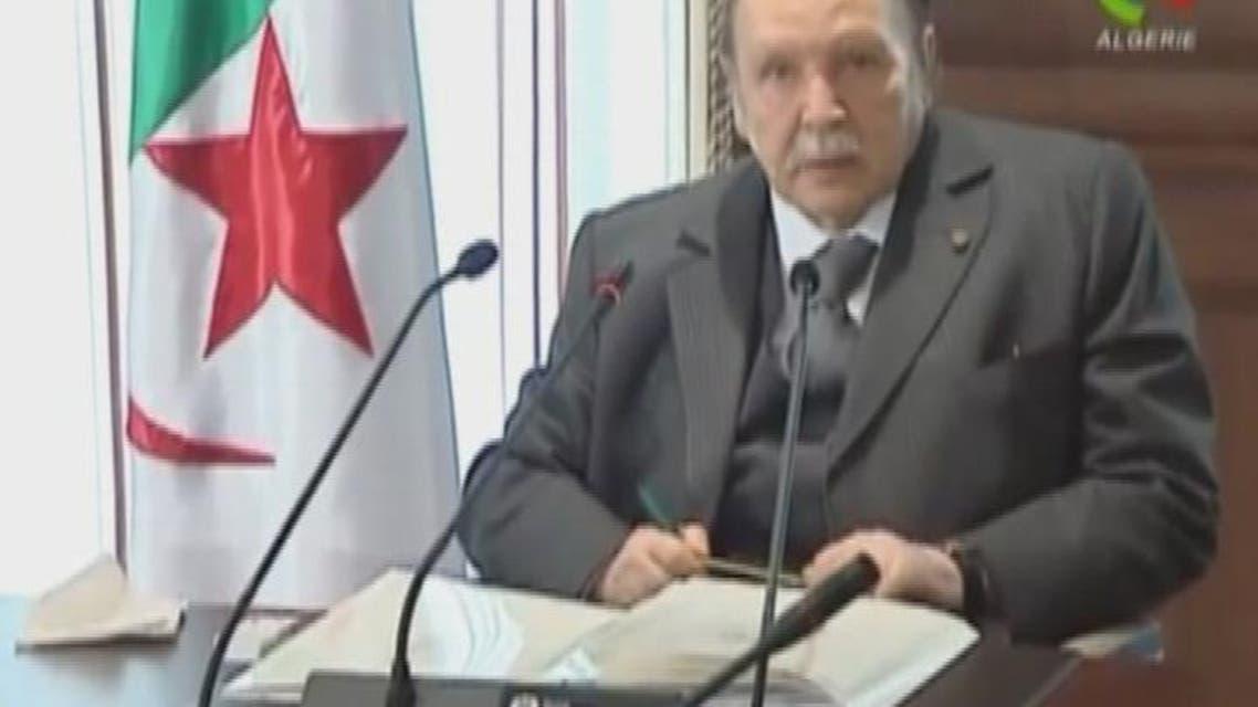 THUMBNAIL_ الجزائر.. بوتفليقة يسلم أمن #غرداية للجيش بعد مقتل 25
