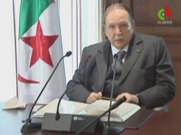 """الجزائر.. """"الإنقاذ"""" يدعم التغييرات في المخابرات"""