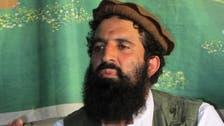ٹی ٹی پی کے سابق ترجمان شاہداللہ شاہد ڈرون حملے میں ہلاک
